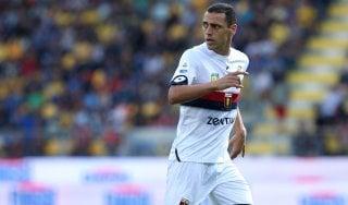 Calciomercato, la Lazio prende Romulo. L'Arabia fa ricco Giovinco