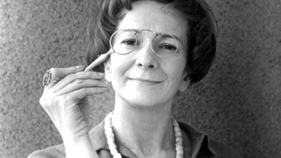 Per capire Wislawa Szymborska leggete Wislawa Szymborska