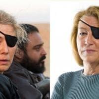 Usa, corte chiede 300 milioni di dollari di risarcimento per la famiglia di Marie Colvin, giornalista uccisa in Siria