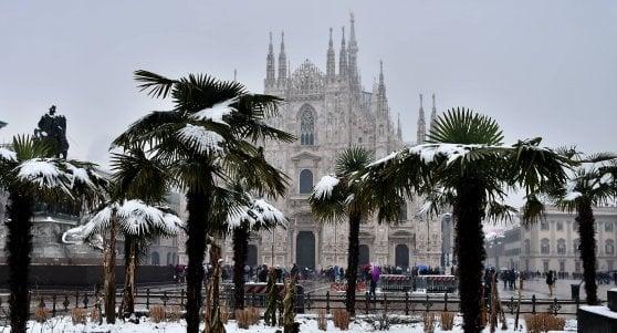 Più soldi e più poteri alla Regione, ecco perché Milano non ci sta