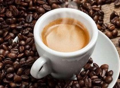 Caffè, un naso elettronico per trovare la miscela perfetta