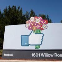 Facebook ha 15 anni: le nuove sfide del social cresciuto troppo in fretta