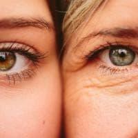 Bellezza: lo stress invecchia la pelle, puntate sulla neurocosmesi