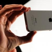 Apple ha risolto il bug di FaceTime: tornano chiamate di gruppo