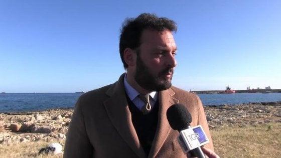 """Sea Watch, il sindaco di Siracusa: """"Un Paese diverso da come viene raccontato"""""""
