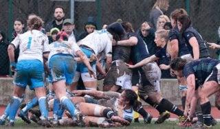 Rugby, 6 Nazioni femminile: l'Italia non tradisce, battuta la Scozia