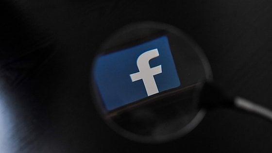 Associated Press e Snopes smettono di lavorare con Facebook. Interrotta la caccia alle notizie bufala