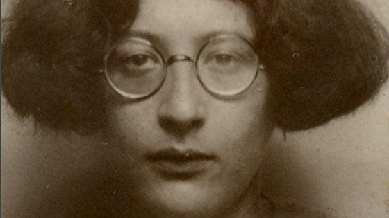 """La lezione di Simone Weil che merita di essere riletta: """"Senza pensiero libero vince la forza"""""""