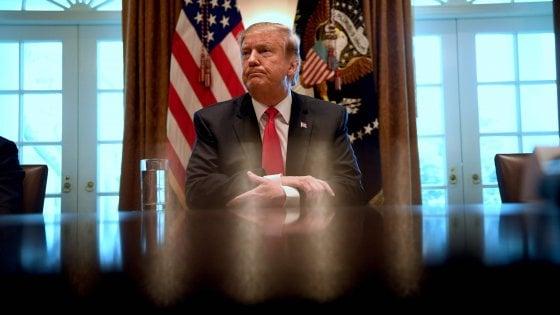 Dazi, Trump e Xi potrebbero incontrarsi in Vietnam a fine febbraio