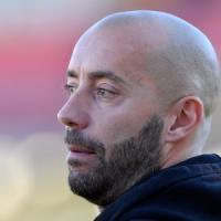 Serie B: il Brescia travolge il Pescara ed è primo da solo. Il Benevento si rilancia