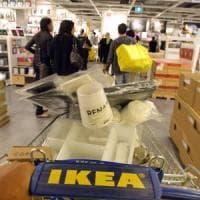 Ikea cambia pelle, lancia il noleggio e i mobili