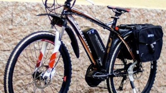 Istat, cambia il paniere: dentro bici elettrica e zenzero, fuori cd e dvd vergini