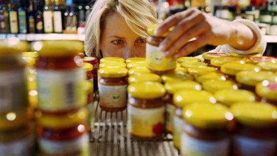 Spreco alimentare, agli italiani costa 15 miliardi di euro
