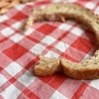 Spreco alimentare: doggy bag per un italiano su tre