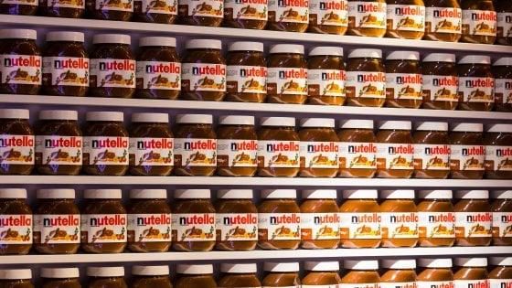 La dolce festa della Nutella: il mondo nel vasetto di vetro. Oggi la Giornata internazionale
