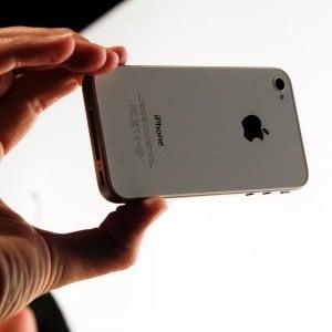 Apple, accordo con il Fisco francese da mezzo miliardo