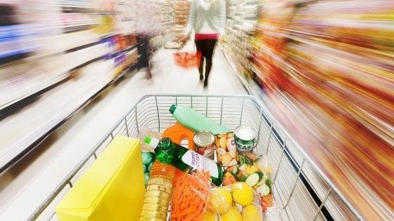 Piatti del giorno dopo, surgelati e dispensa intelligente: così si evitano gli sprechi alimentari