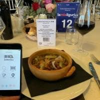 Ristoranti, un'App per scoprire se il piatto è veramente italiano