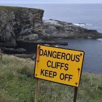 Irlanda. Dai Cliffs of Moher a Skellig Michael, i viewpoint da brivido