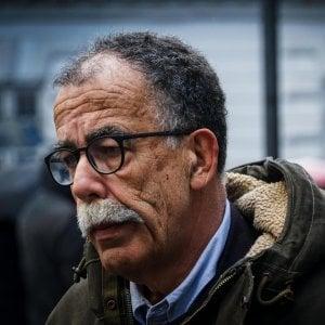 """""""Ruotolo ha di nuovo la scorta"""", l'annuncio del giornalista Borrometi"""