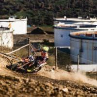 Motocross, Cairoli: