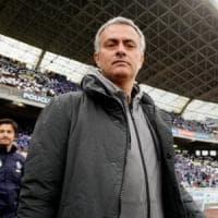 Mourinho patteggia con il fisco spagnolo, condanna a un anno di carcere e ammenda per frode