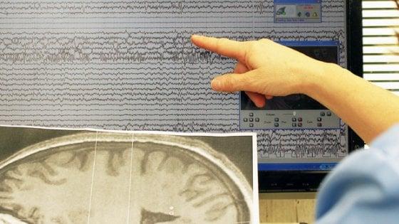 Convivere con l'epilessia, ecco che cosa chiedono i pazienti
