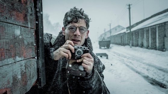 La paranza, Christian Bale, Netflix e la musica di Aretha: 10 cose da non perdere alla Berlinale