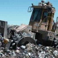 """Studio italiano: """"Ecco come ricavare energia rinnovabile dai rifiuti"""""""