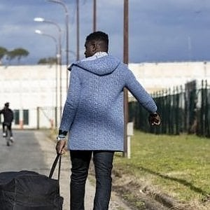 """Immigrazione, appello degli psicoanalisti a Mattarella contro il decreto sicurezza: """"Migranti esposti a sofferenze disumane"""""""