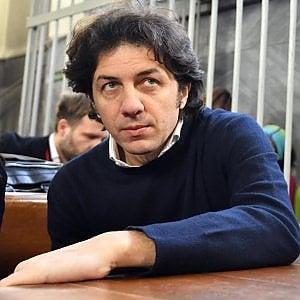 """+Europa, Cappato lascia la dirigenza: """"Guardo a progetto che vada oltre"""""""