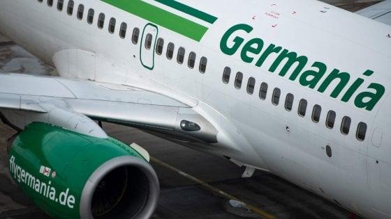 Mercati incerti in attesa di indizi dalla Fed. Industria tedesca in affanno
