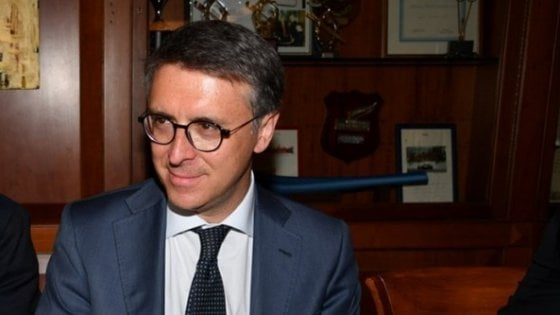 """Anac, Cantone pronto a lasciare. Ma precisa: """"Non mi dimetto"""". Pd: """"Se va via, grave danno per il Paese"""""""