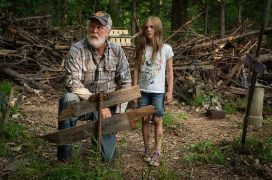 Pet Sematary: quando esce e differenze con il romanzo di Stephen King