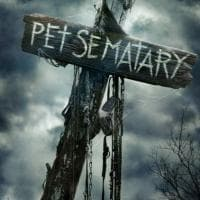 Sul set di 'Pet Sematary', dopo trent'anni un nuovo adattamento da Stephen King