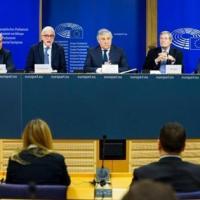 La campagna 'Allenatore alleato di salute' diventa europea