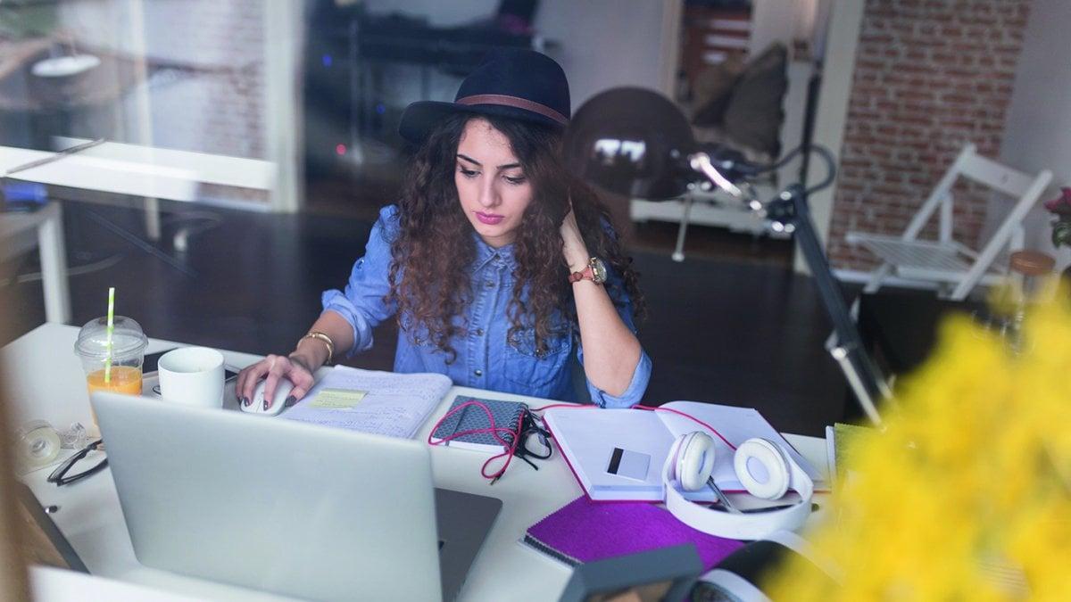 Generazione Z, più competitivi e ambiziosi dei Millennials