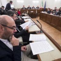Diciotti, Conte blinda Salvini: