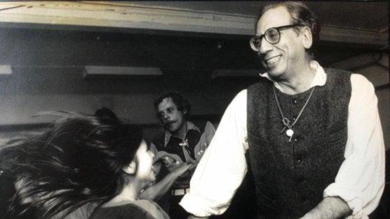 È morto Izzy Young, lanciò un giovane Bob Dylan