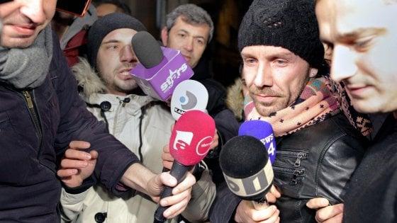 Veneziano si fingeva chirurgo plastico in Romania ma aveva solo la terza media