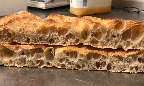 144746795-a24c7199-a865-4704-8e8c-81fcc1fe995a Roberta Pezzella: ritratto di una ribelle del pane
