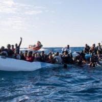 Migranti, per il naufragio del 18 gennao la Procura chiede l'archiviazione