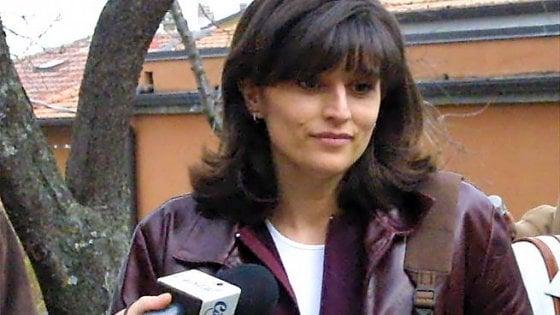Annamaria Franzoni è libera, scontata la pena dopo il caso Cogne.