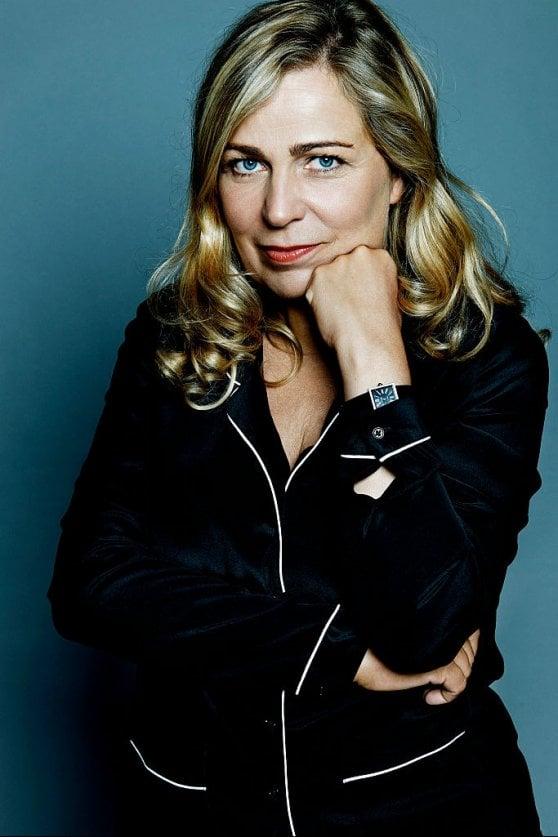 Sette registe e una presidentessa, la forza gentile delle donne a Berlino