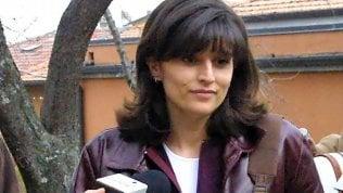 Annamaria Franzoni è libera, scontata la pena dopo il caso Cogne