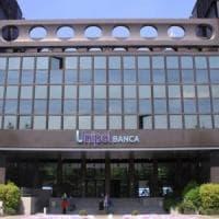 Unipol, ceduta la banca a Bper per 220 milioni