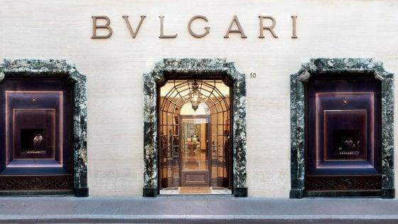 Dalle banche al lusso: quanto pesa la Francia nelle imprese italiane