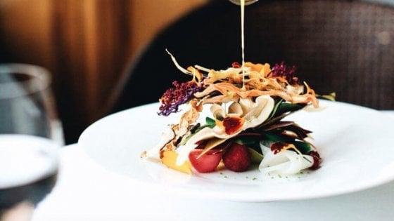 Metti un orto a Venezia: quei mistici giardini al servizio di grandi chef