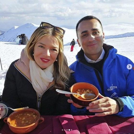Regionali in Abruzzo, test nazionale: ecco gli sfidanti di una partita ancora aperta