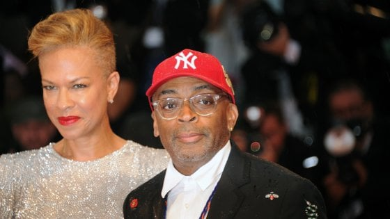 "Spike Lee: ""Boicotterò Prada e Gucci finché non avranno stilisti neri"""